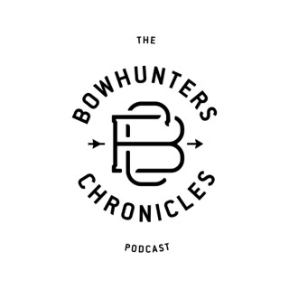 The Bowhunter Chronicles Podcast