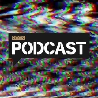 The Riton Podcast
