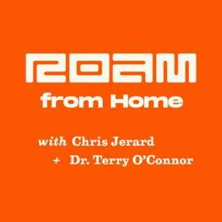 Roam from Home