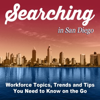 Searching in San Diego