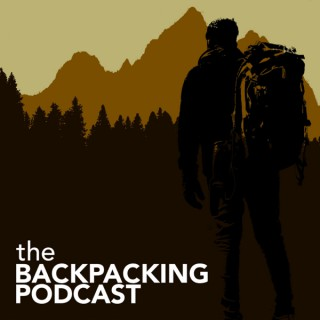 The Backpacking Podcast