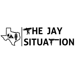 The Jay Situation