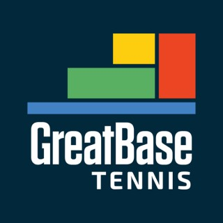 The GreatBase Tennis Podcast