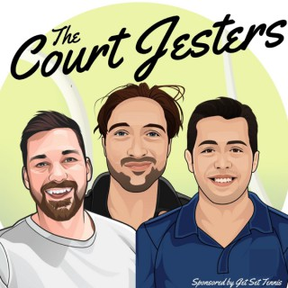 The Court Jesters