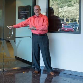 Seattle Mortgage Professor