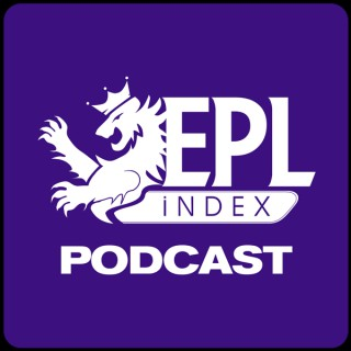 The EPL Index Podcast