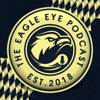 The Eagle Eye Podcast
