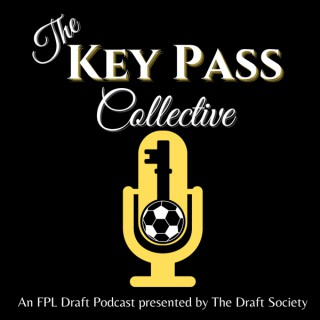The Key Pass Collective