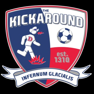 The KickAround