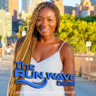 The Run Wave