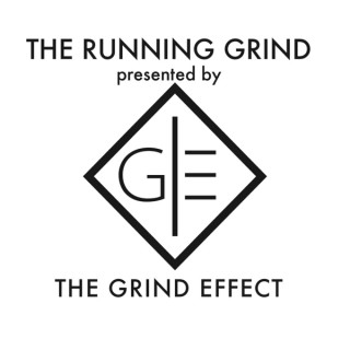 The Running Grind