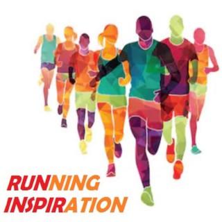 The Inspirational Runner Podcast