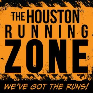 The Houston Running Zone