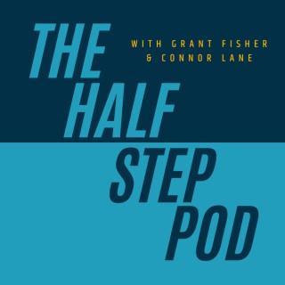 The Halfstep Pod