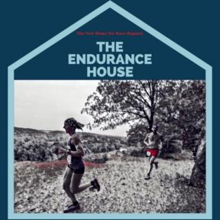 The Endurance House