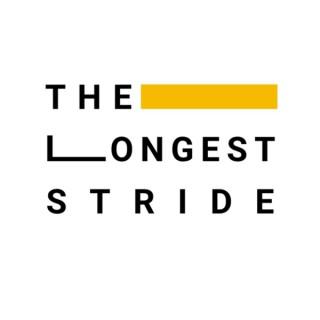 The Longest Stride