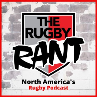The Rugby Rant