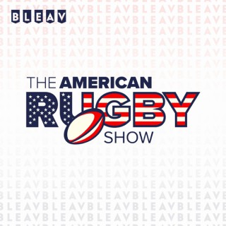 The American Rugby Show