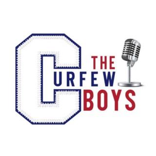 The Curfew Boys