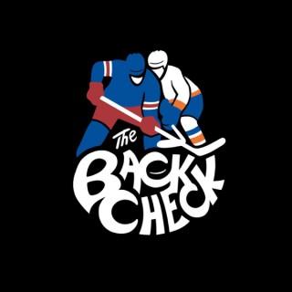 The Backcheck