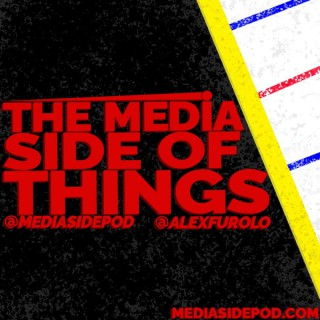 The Media Side of Things