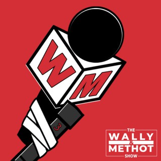 The Wally and Methot Show
