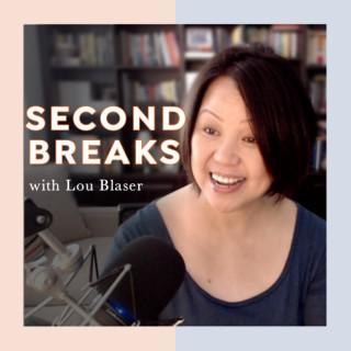 Second Breaks