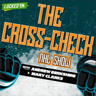 The Cross-Check NHL Show