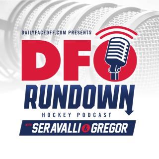 The DFO Rundown