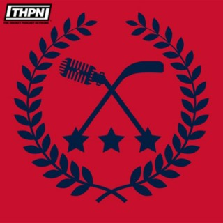 The Official Caps Chirp Podcast