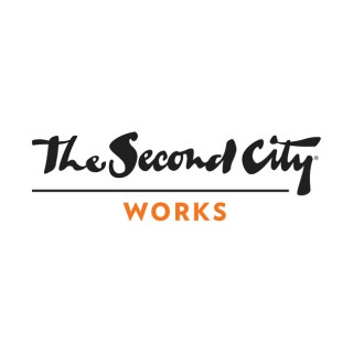 Second City Works presents