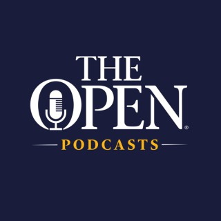 The Open Podcasts