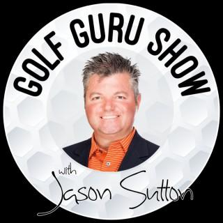 The Golf Guru Show
