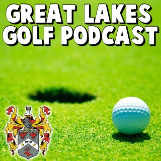 Great Lakes Golf Podcast
