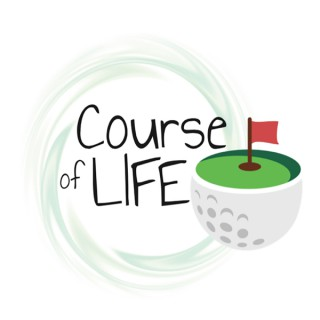 The Course Of Life