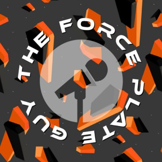 The Force Plate Guy Podcast