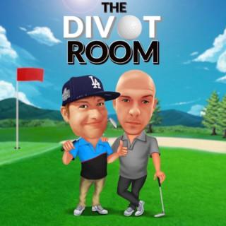 The Divot Room