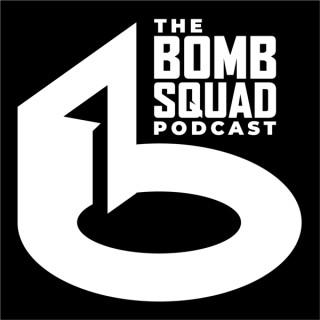 The Bomb Squad Podcast