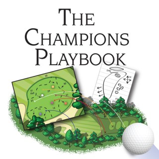 The Champions Playbook