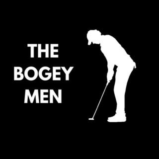 The Bogey Men
