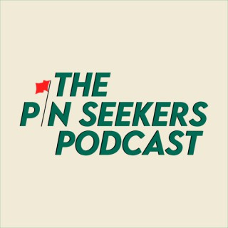 The Pin Seekers Podcast