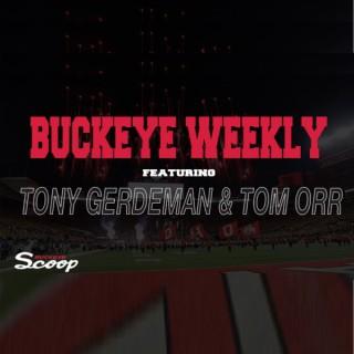 The Buckeye Weekly Podcast
