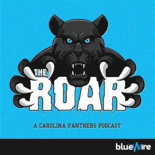 The Roar: A Carolina Panthers Podcast