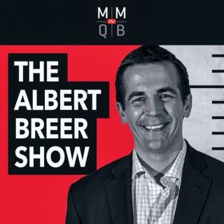 The Albert Breer Show