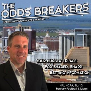 The OddsBreakers
