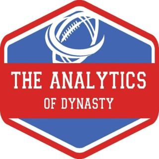 The Analytics of Dynasty Podcast