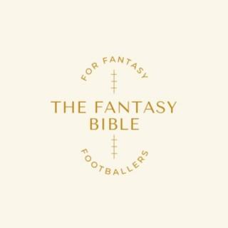 The Fantasy Bible