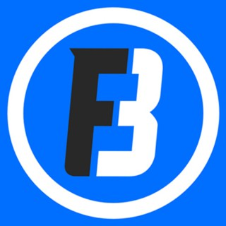 The Breakout Finder Network
