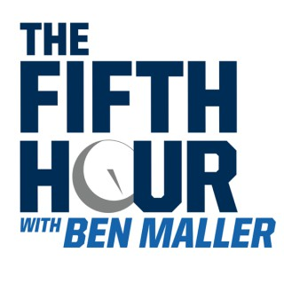The Fifth Hour with Ben Maller
