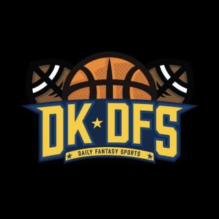 The DK DFS Show